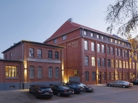 Helmkehof