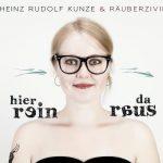Platz 23 der deutschen Albumcharts