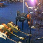 Akustik Gitarren Aufnahmen