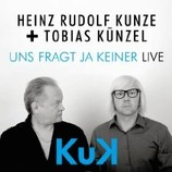 KuK-Live