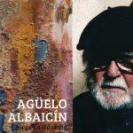 Neue CD von Jorge La Guardia