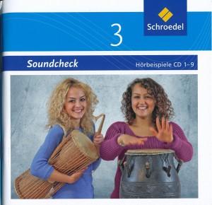 Soundcheck-3