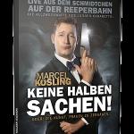 Marcel Kößling - Live DVD