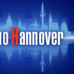 Song für Radio Hannover
