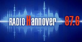 Radio-Hannover