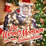 Werner Momsen CD