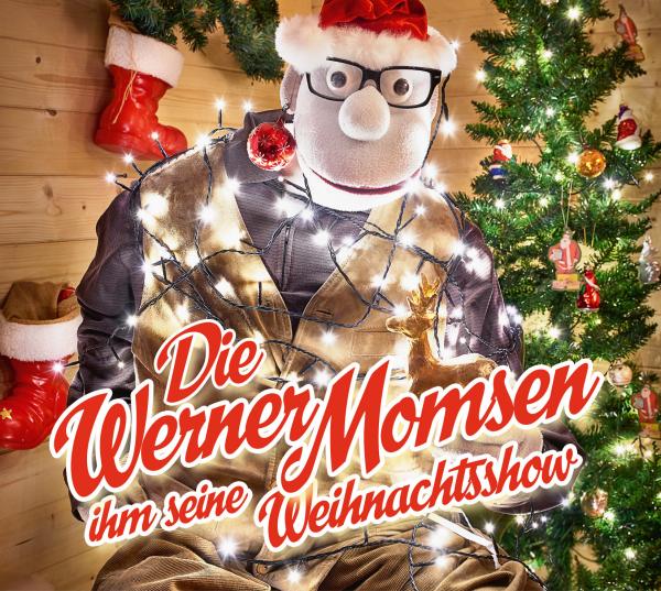 Werner_Monmsen